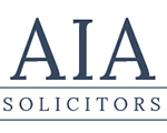 AIA Solicitors
